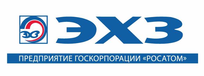 logo_ECP
