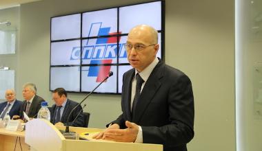 Gavrilov_sppkk_preview